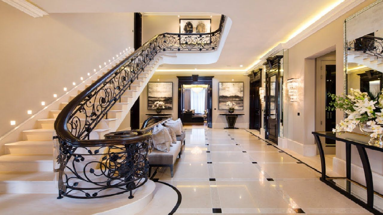 Staircase Design For Duplex House Plans Luxury Staircase   Stairs Design For Duplex House   Rcc   Residential   Exterior   Indian   Indoor