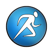 Top 20 Best Android Wear Apps For Smartphones And Watches Health App Best Android Health And Fitness Apps