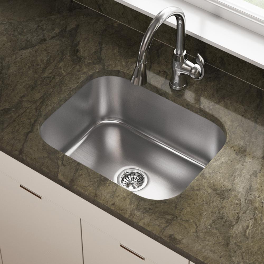 2318 single stainless steel kitchen sink stainless steel kitchen 2318 single stainless steel kitchen sink workwithnaturefo