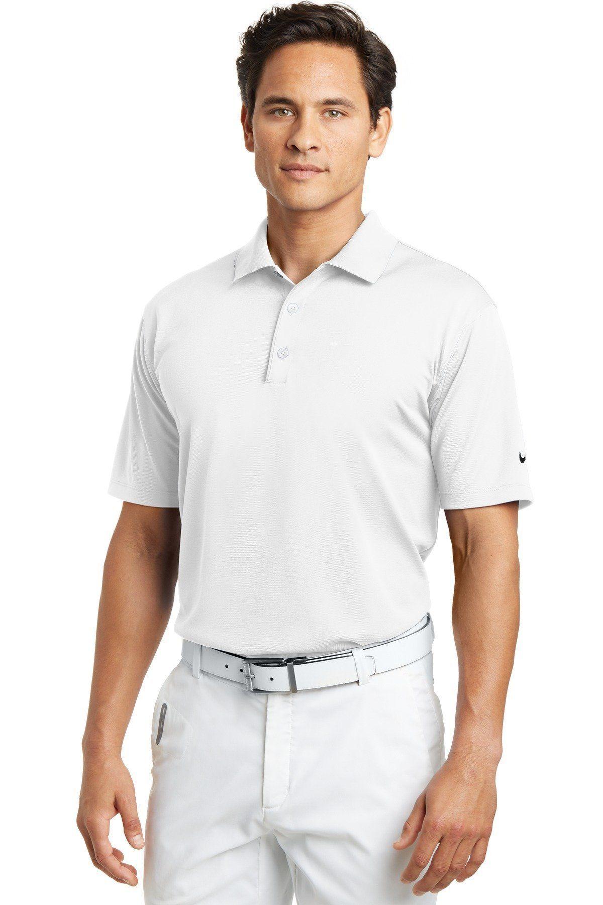 nike 4xl polo shirts