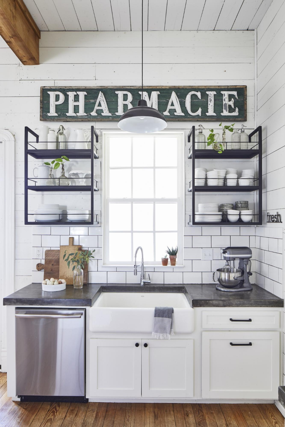 a technical guide to open shelving open kitchen shelves on floating shelves kitchen id=76646