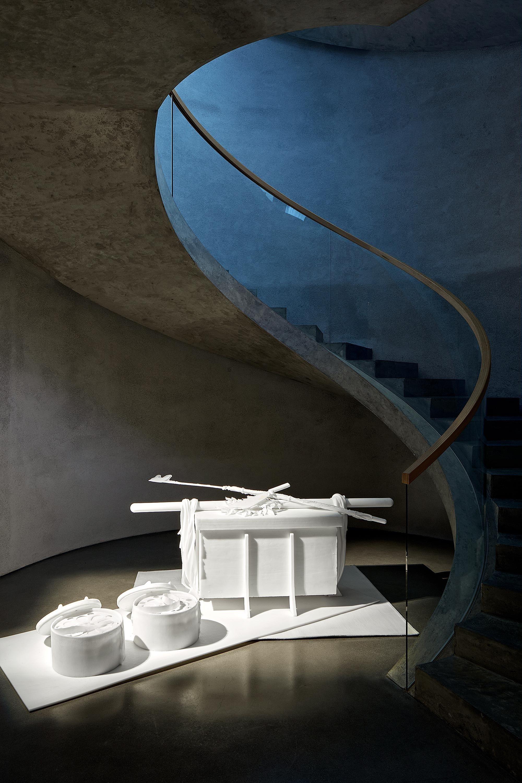Pin De Ad Espana En Escaleras En 2020 Arte Subterraneo Galeria
