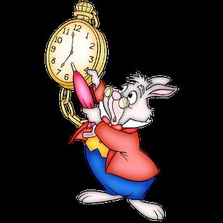 Clock Illustration Clock Drawings Clock Clipart Alice In Wonderland Clocks
