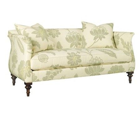 Photo Gallery Patterned Sofas
