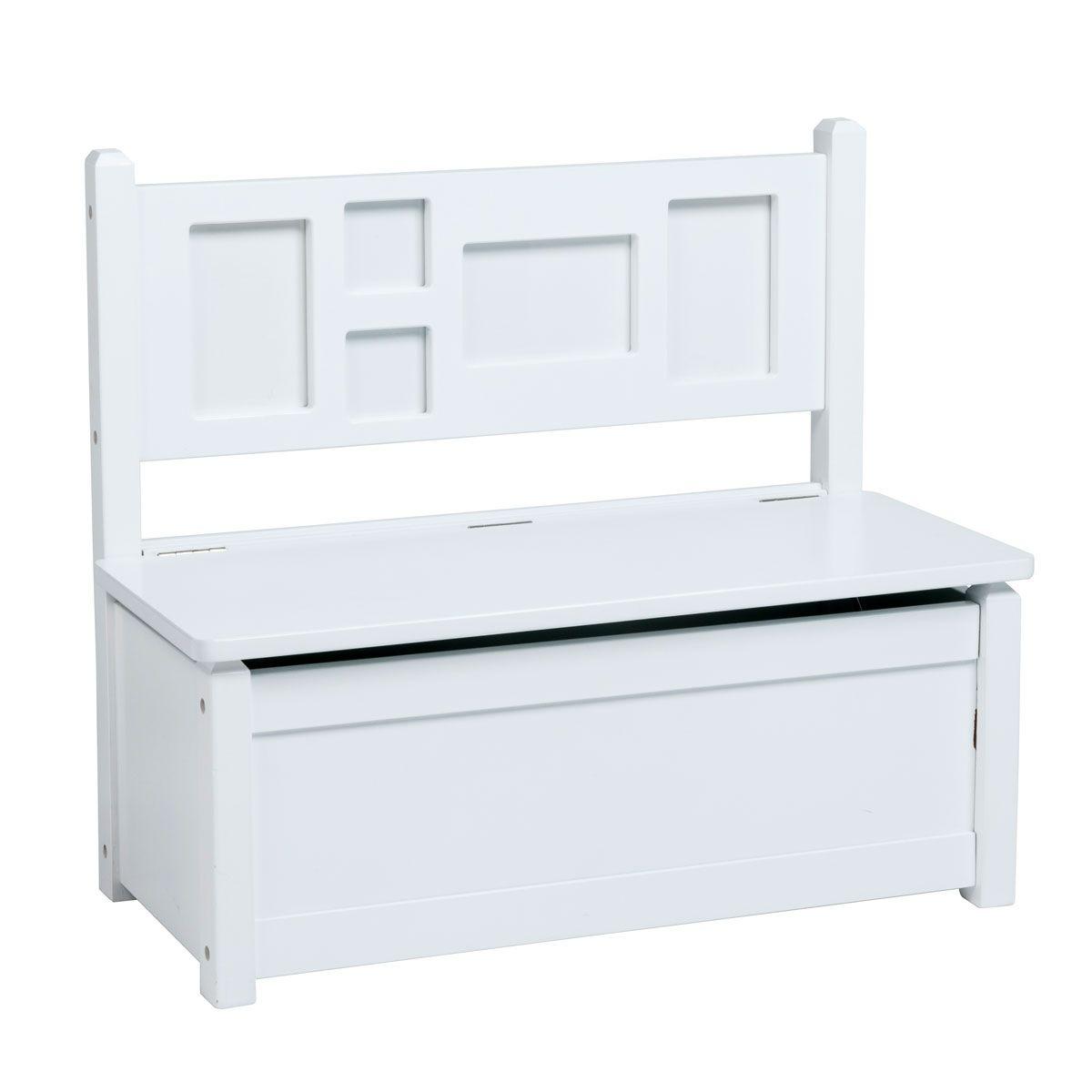 retrouvez notre slection de banc coffre propose par oxybul pour la chambre duenfant a la fois. Black Bedroom Furniture Sets. Home Design Ideas