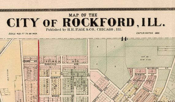 Old map of Rockford Illinois 1886 | Just cool stuff | Rockford ... City Of Chicago Map on cook county map, city mo map, city of san antonio sea world, northside chicago map, 21st ward map, chicago city street map, illinois map, city ny map, chicago city limits map, chicago neighborhood map, 1960s chicago map, city wi map, city md map, city of skyline, city nc map, downtown chicago map, city of arizona state, detailed chicago city map, distribution chicago map, california chicago map,