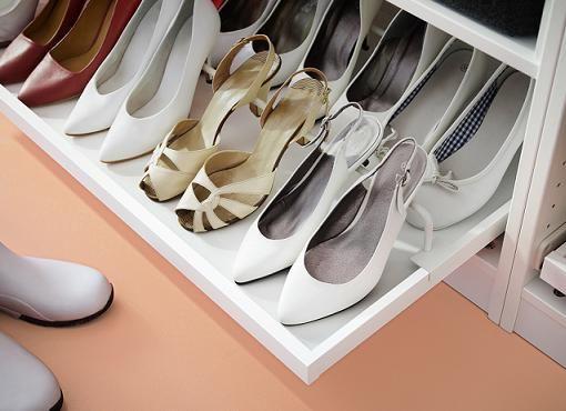 armarios a medida zapatero | Muebles para zapatos, Ikea