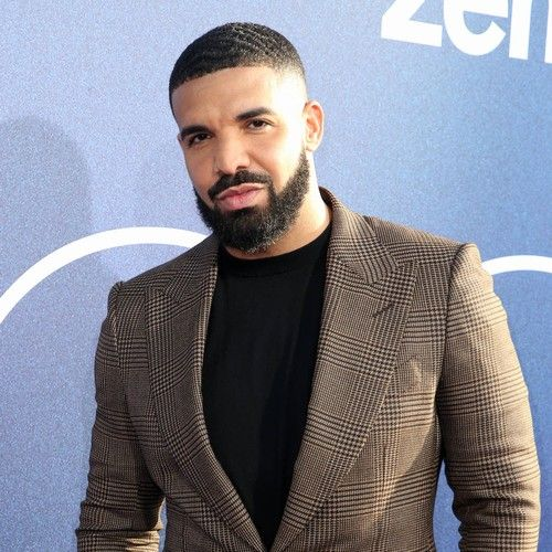 Drake Drops Care Package Compilation Album Of Previously