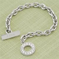 Fab bracelet