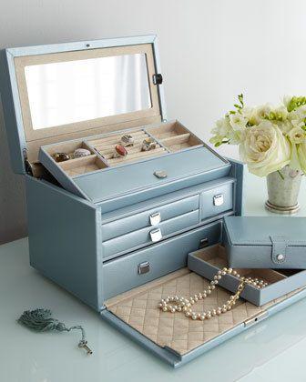 Wolf Designs London Jewelry Case 27500 Fashion Items I love