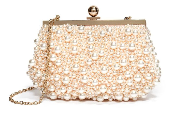 17 Best images about Prom Purses on Pinterest | Beaded clutch ...