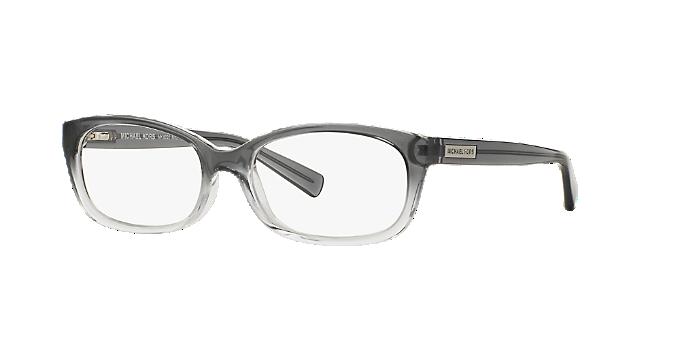 3dca8d4b9212 Women's Eyeglasses - Michael Kors MK8020 MITZI V   glasses ...