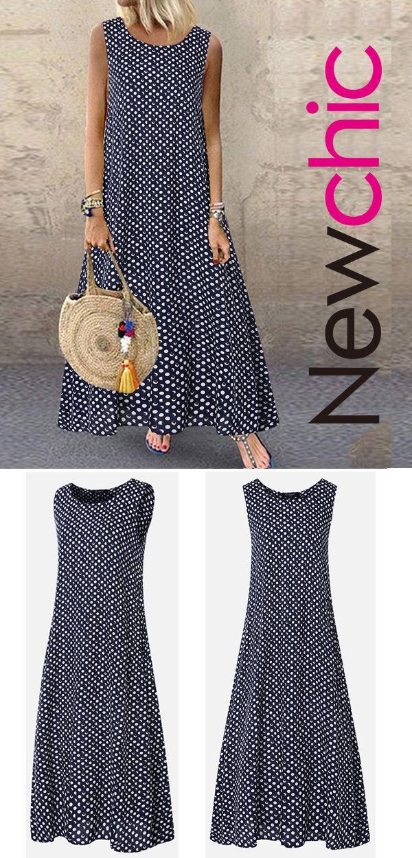 Photo of NewChic—Your Private Wardrobe