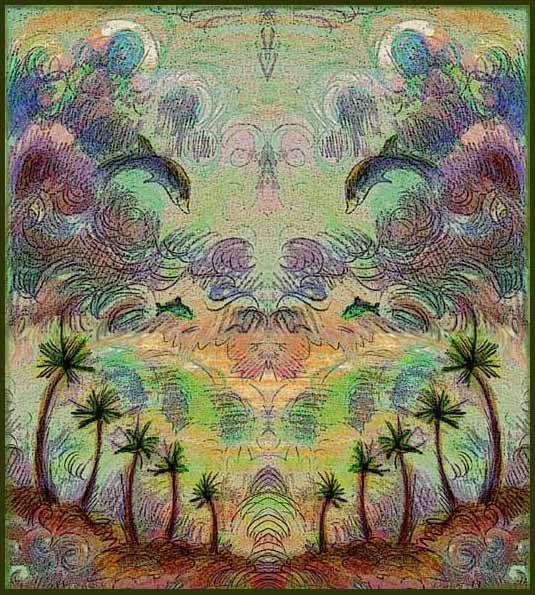 Symmetrical Balance Art Google Search Art 223 Project