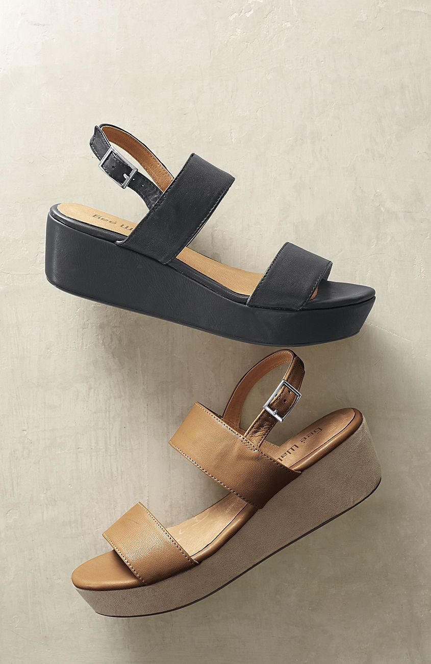 Find great deals on eBay for flat platform sandals. Shop with confidence.
