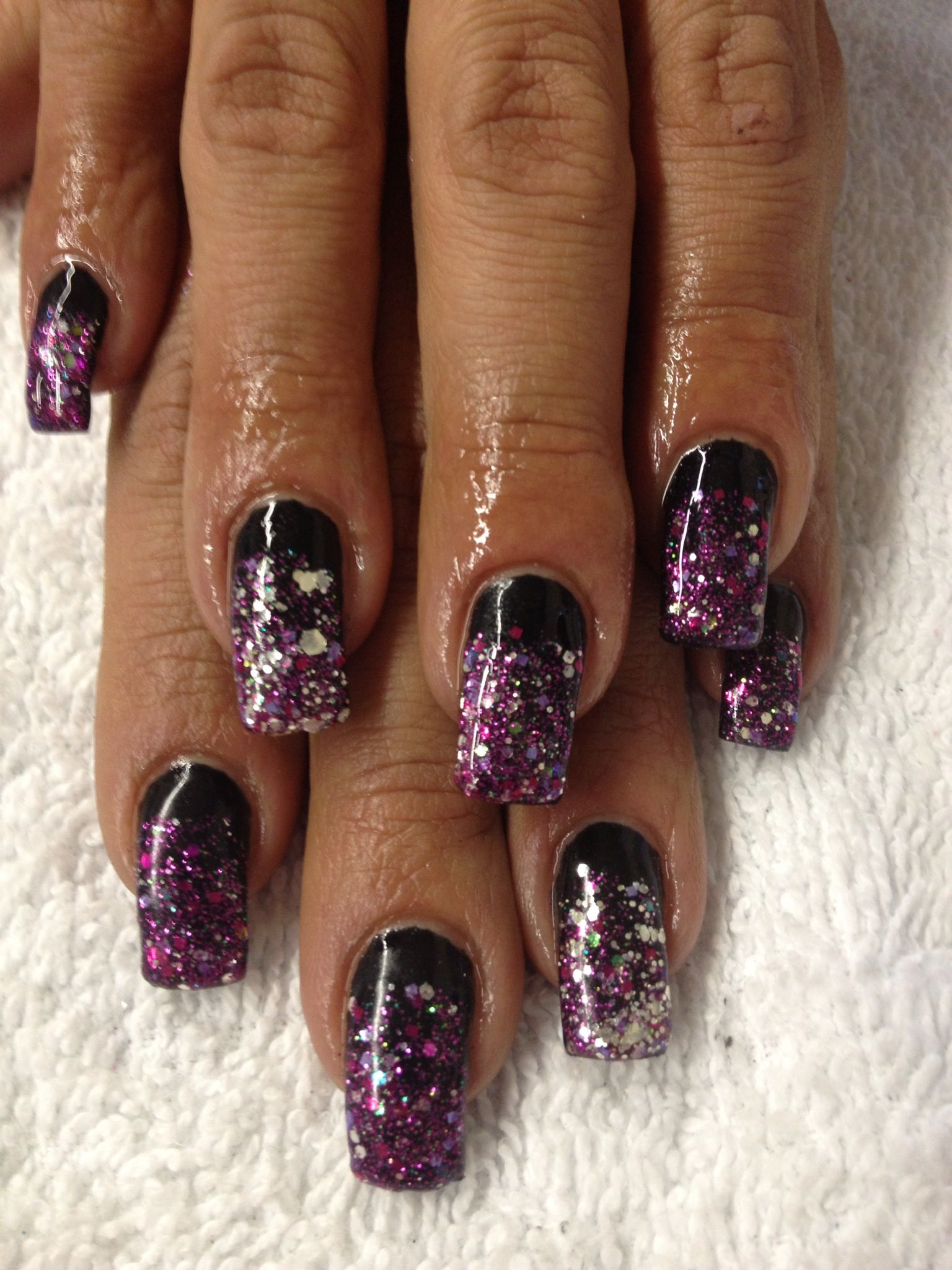nails designs 2013   Nail Art 2013 – Spring Fever Nail Art Wonderful ...