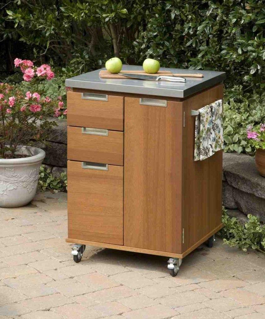 Outdoor Patio Storage Cabinet Patio Furniture Storage Patio Storage Outdoor Kitchen Island