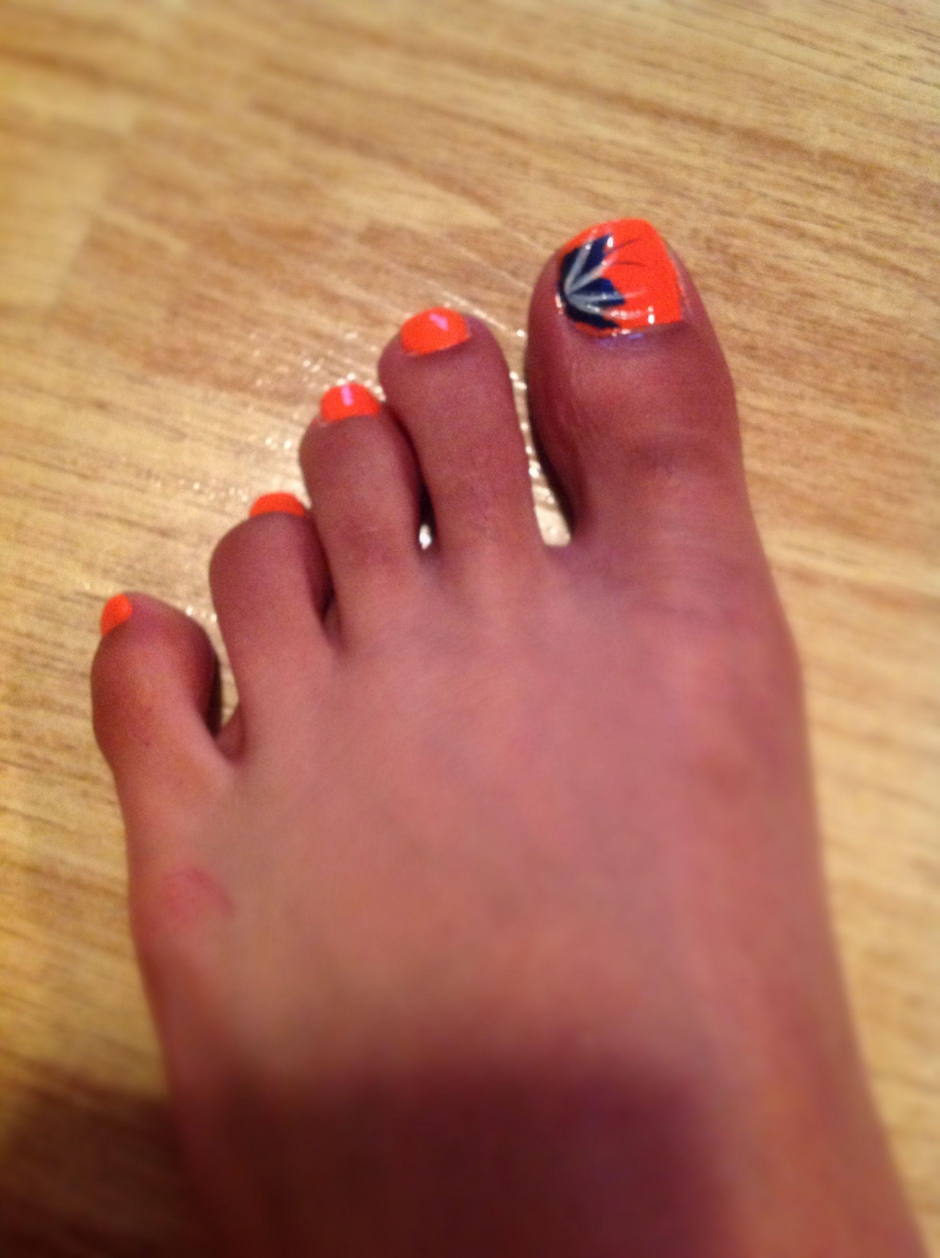 Pin By Karistyn Sheldon On Nail Art Inspiration Nail Art Inspiration Toe Nails Nail Designs