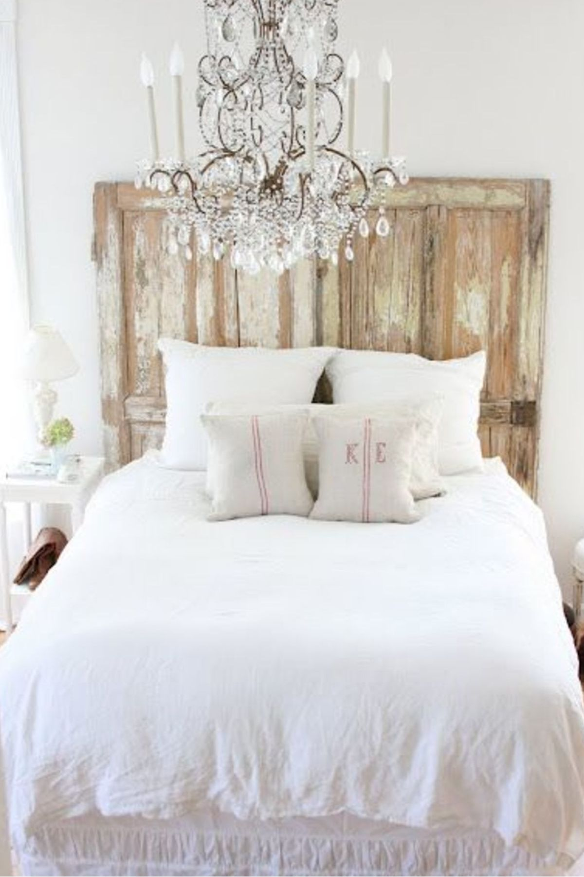 Master bedroom decorating ideas 2018  Master Bedroom Chandeliers Ideas and Pictures in   Rustic