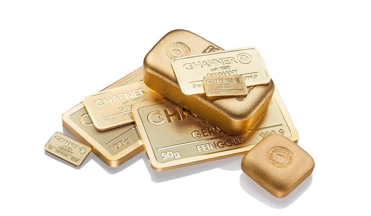 400 Gold Bars Ideen Goldbarren Goldankauf Gold