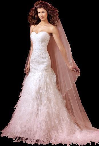 Свадебные платья напрокат ижевске