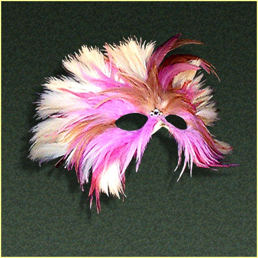 Aurora White Pink