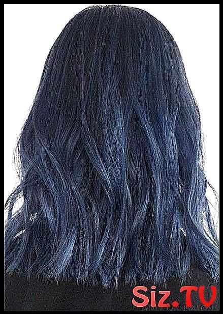 Super Hair Color Crazy Awesome Shades 65  Ideas                      Awesome col - #awesome #color #crazy #ideas #shades