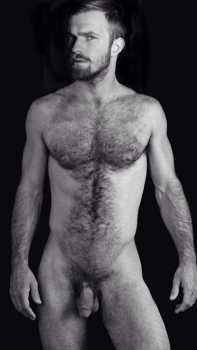 Commit error. hairy chris meloni naked your