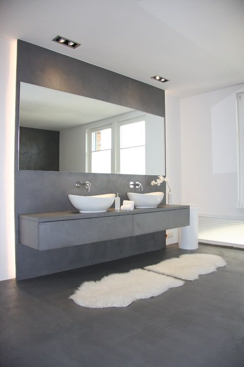 Badezimmer Design Hannover