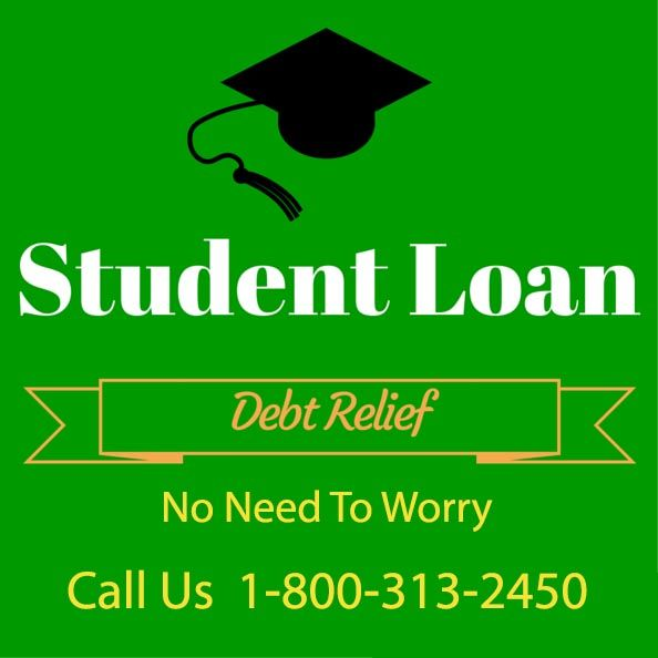 Elite Processing » Student loan debt relief- frugal way to get out of debt