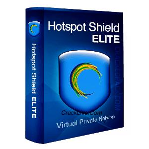 1910517bd33d21345cd51d22682491a3 - Download Hotspot Shield Vpn For Pc