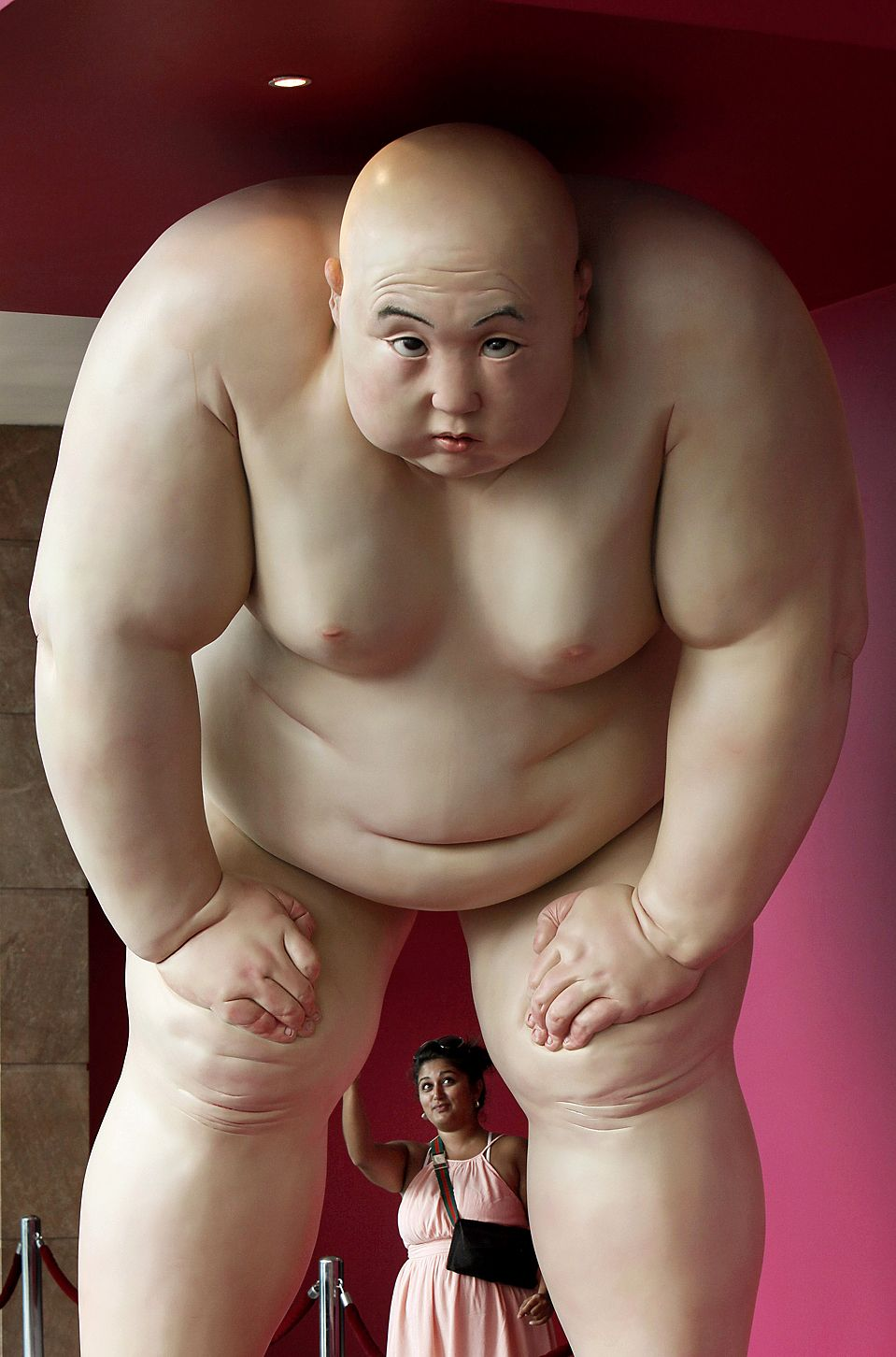 fat-man-funny-nude-pictures-real-young-lesabian-movie