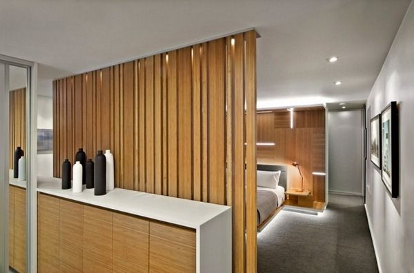 Wooden Office Wall Partitions Google Search Ganton Street