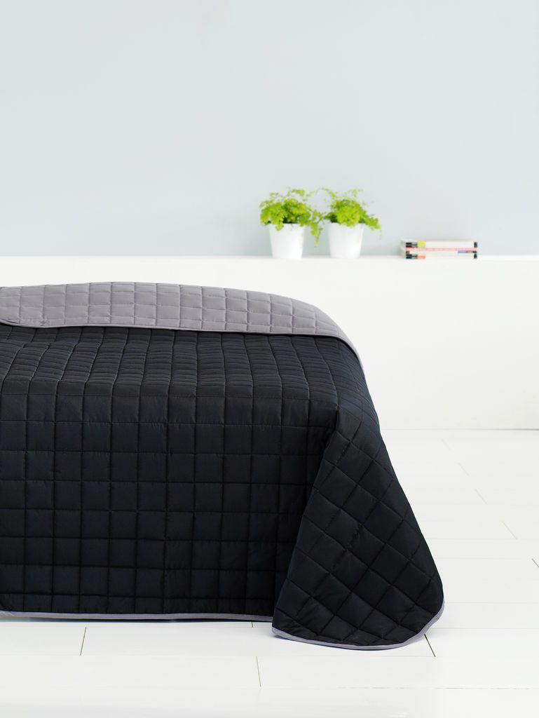 sengetæppe jysk Sengetæppe VALERIE 160x260cm | JYSK | JYSK sengetøjslager  sengetæppe jysk