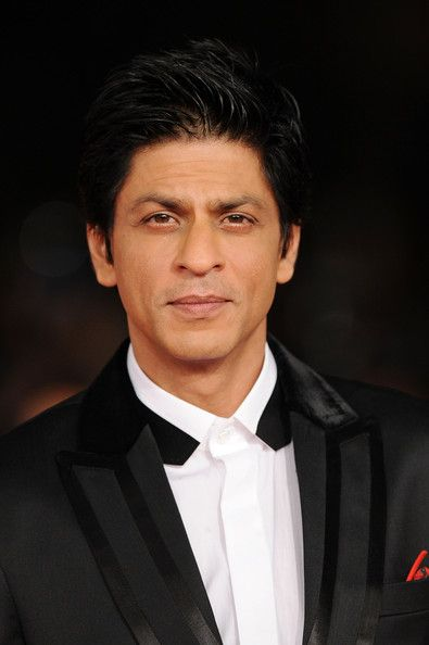 Download Free Hd Wallpapers Of Shahrukh Khan Download Free