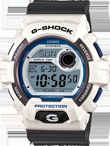 Casio Protrek Multiband5 Japanese Limited Prw 1500yj 1jf Casio 900 00 Casio Protrek Multiband5 Prw 1500yj 1jf Casio Protrek Watch Design Casio Watch