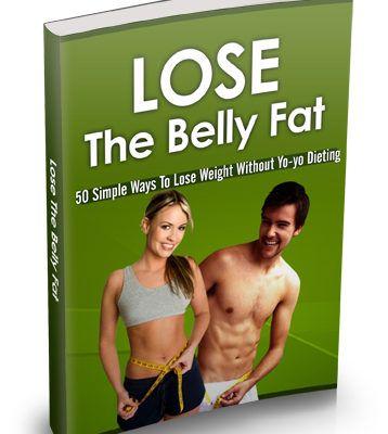 Does epistane burn fat