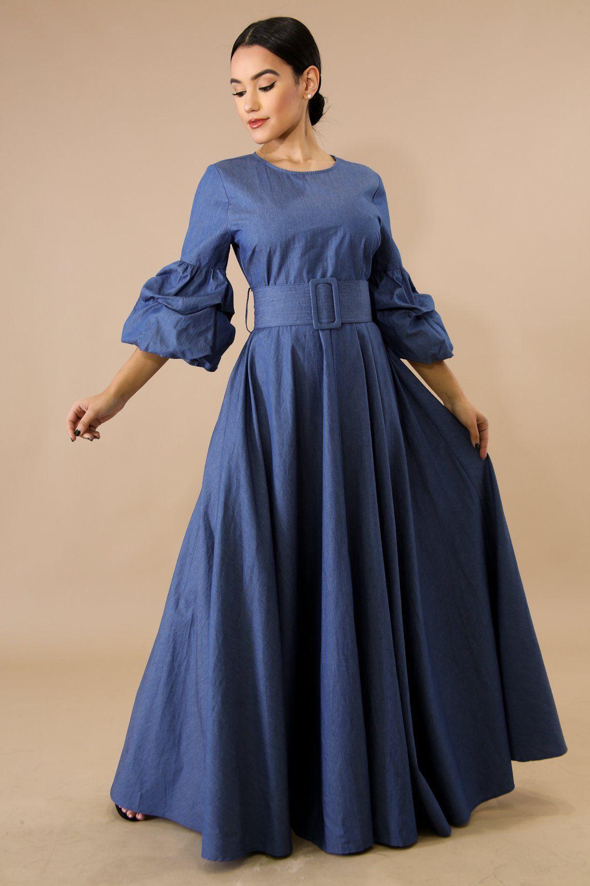 Park Art|My WordPress Blog_Plus Size Dress Forms For Sale