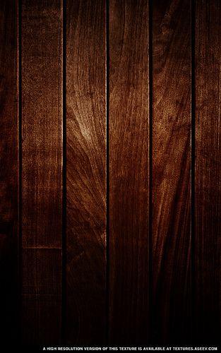 Dark Wood 78092 Brown, Woods and Wallpaper