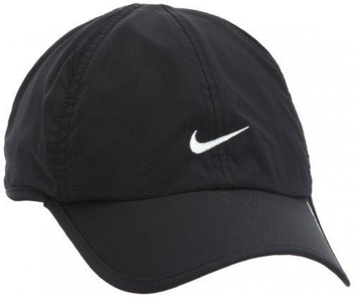 ecc5e0fe Nike Dri-Fit Core Running Cap:Amazon:Clothing | accessories | Nike ...