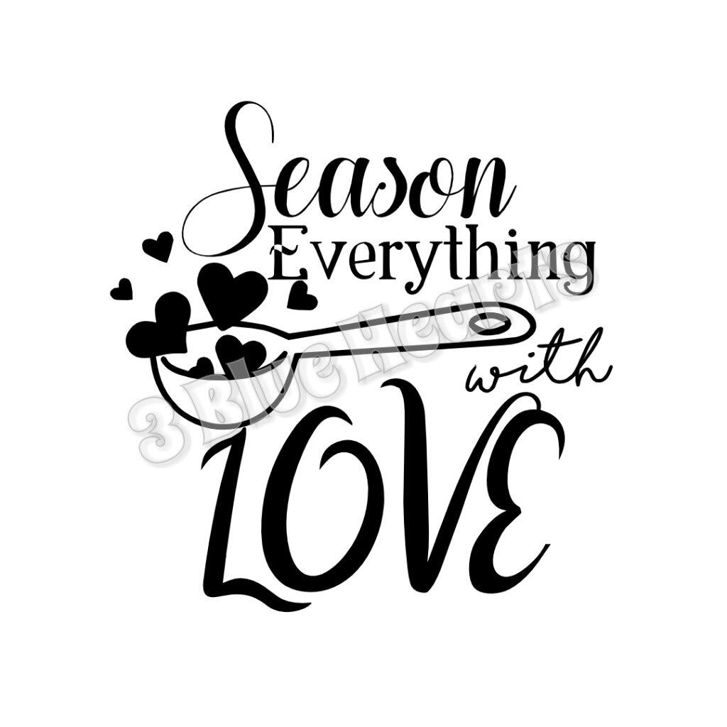 1926+ Baked With Love Svg Free Popular SVG File