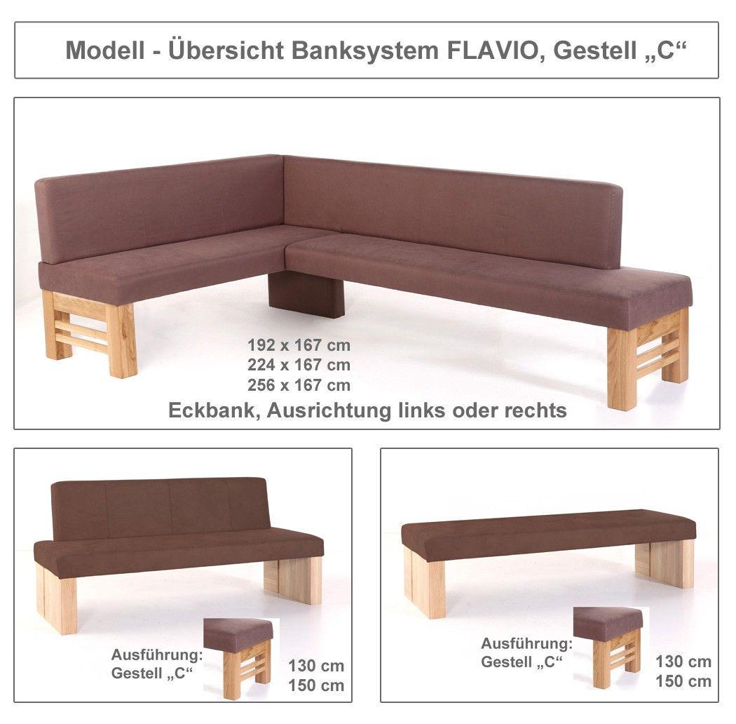 Eckbank Mit Lehne Eckbank Sitzbank Mit Stauraum Bank