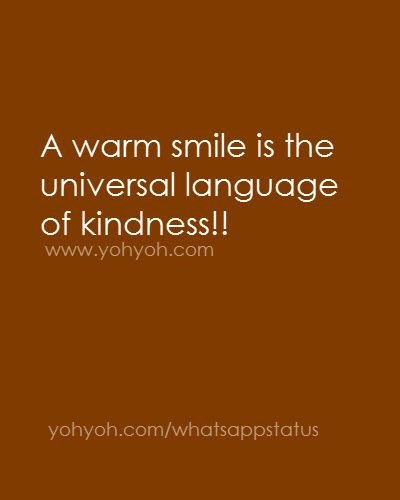 Kindness  - Whatsapp -Whatsappstatus | others | Movie