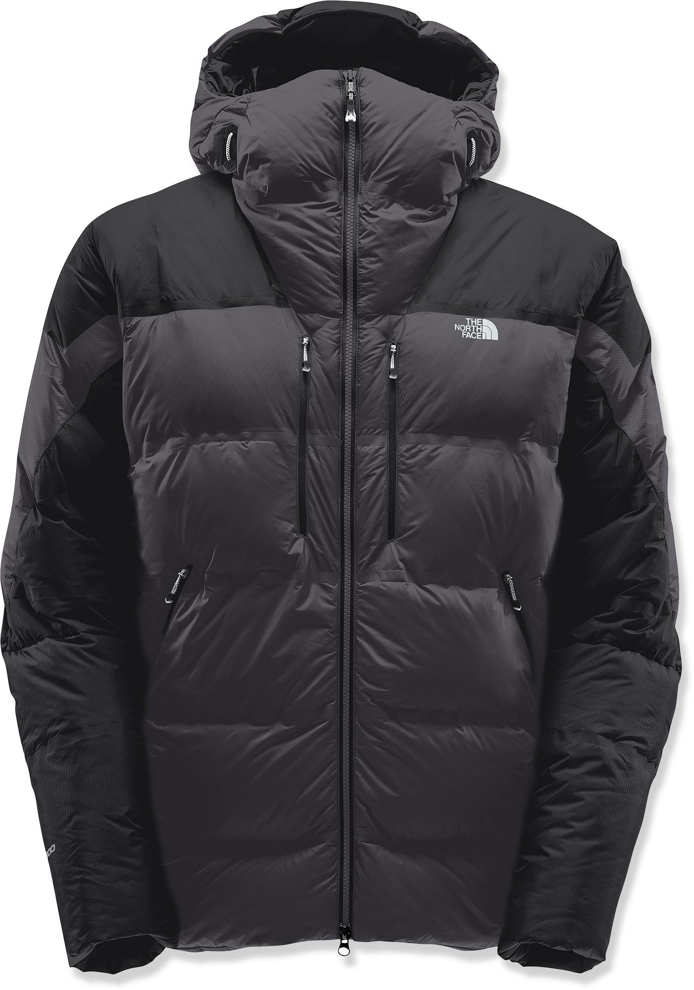 83c6b76a3530 The North Face Male Summit L6 Down Jacket - Men s