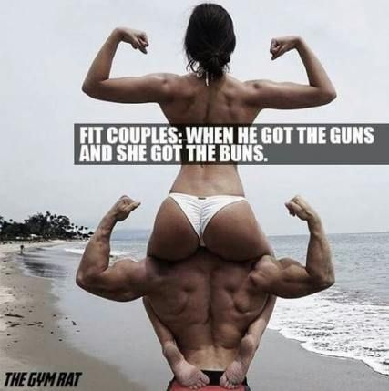 Best fitness couples exercise 34+ Ideas #fitness