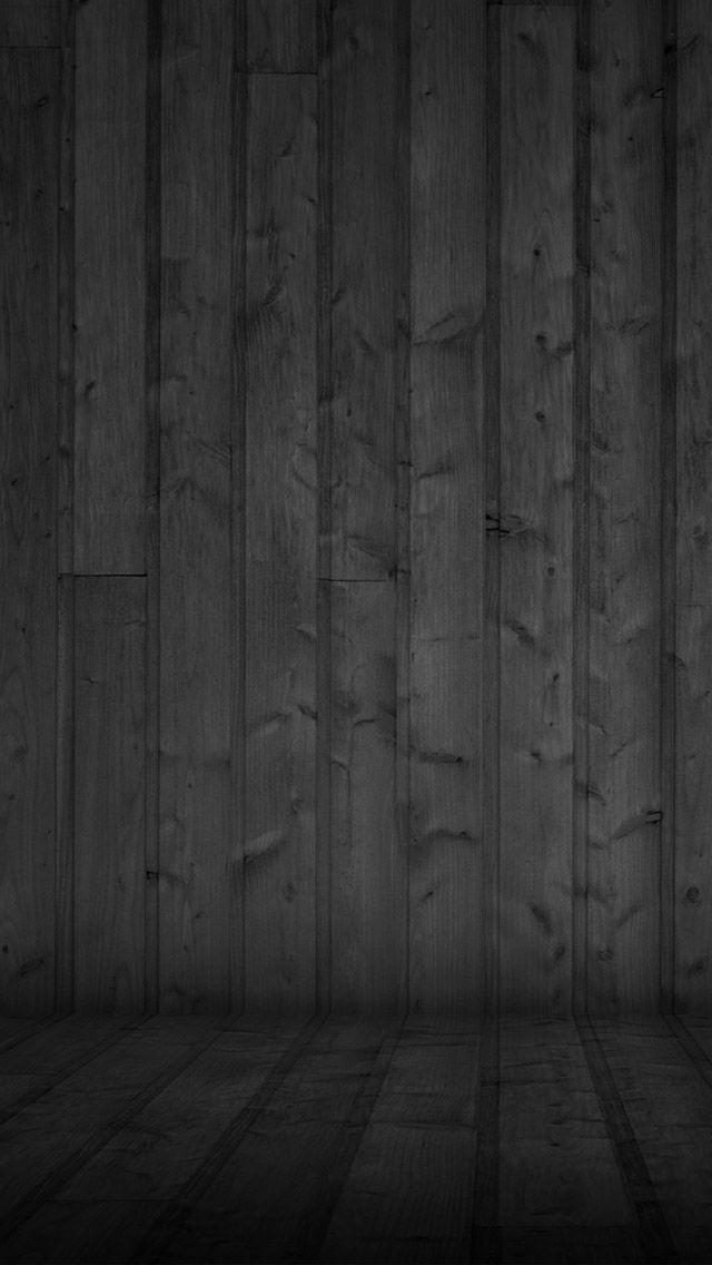 Wood Iphone Texture Wallpaper Textured Wallpaper Iphone
