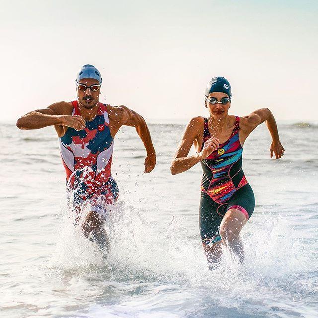 partnersuche triathlon