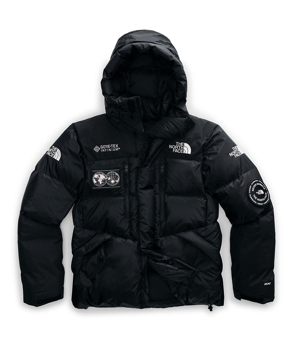 Men S Hmlyn Down Parka The North Face In 2021 Streetwear Men Outfits Winter Jacket Men Parka [ 1396 x 1200 Pixel ]