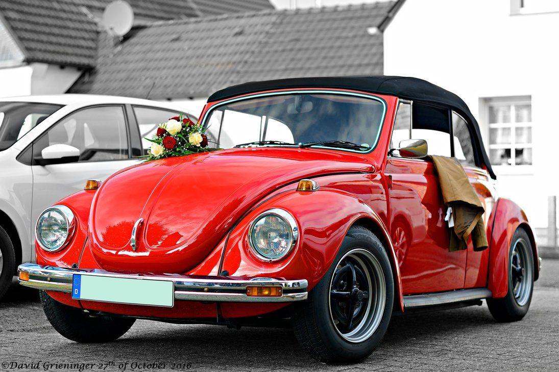 volkswagen beetle 1302 cabriolet 1972 by davidgrieninger. Black Bedroom Furniture Sets. Home Design Ideas