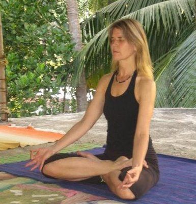 padmasana maintains chastity and makes knowledge nerves